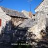 http://www.dalmatia-pictures.com/wp-content/uploads/2012/10/rogoznica_019.jpg