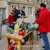 http://www.dalmatia-pictures.com/wp-content/uploads/2012/11/sibenik_buvljak_001.jpg