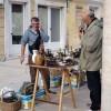 http://www.dalmatia-pictures.com/wp-content/uploads/2012/11/sibenik_buvljak_002.jpg