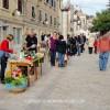 http://www.dalmatia-pictures.com/wp-content/uploads/2012/11/sibenik_buvljak_003.jpg