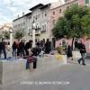 http://www.dalmatia-pictures.com/wp-content/uploads/2012/11/sibenik_buvljak_004.jpg