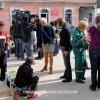 http://www.dalmatia-pictures.com/wp-content/uploads/2012/11/sibenik_buvljak_006.jpg