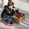 http://www.dalmatia-pictures.com/wp-content/uploads/2012/11/sibenik_buvljak_007.jpg