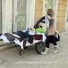 http://www.dalmatia-pictures.com/wp-content/uploads/2012/11/sibenik_buvljak_008.jpg