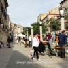 http://www.dalmatia-pictures.com/wp-content/uploads/2012/11/sibenik_buvljak_010.jpg