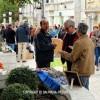 http://www.dalmatia-pictures.com/wp-content/uploads/2012/11/sibenik_buvljak_011.jpg