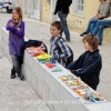http://www.dalmatia-pictures.com/wp-content/uploads/2012/11/sibenik_buvljak_012.jpg