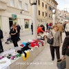 http://www.dalmatia-pictures.com/wp-content/uploads/2012/11/sibenik_buvljak_014.jpg