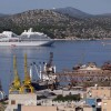http://www.dalmatia-pictures.com/wp-content/uploads/2012/11/sibenik_seabourn_odyssey_002.jpg