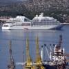 http://www.dalmatia-pictures.com/wp-content/uploads/2012/11/sibenik_seabourn_odyssey_003.jpg