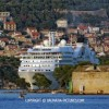http://www.dalmatia-pictures.com/wp-content/uploads/2012/11/sibenik_seabourn_odyssey_007.jpg