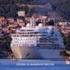 http://www.dalmatia-pictures.com/wp-content/uploads/2012/11/sibenik_seabourn_odyssey_008.jpg