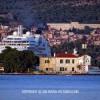 http://www.dalmatia-pictures.com/wp-content/uploads/2012/11/sibenik_seabourn_odyssey_009.jpg