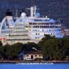 http://www.dalmatia-pictures.com/wp-content/uploads/2012/11/sibenik_seabourn_odyssey_011.jpg