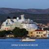 http://www.dalmatia-pictures.com/wp-content/uploads/2012/11/sibenik_seabourn_odyssey_012.jpg
