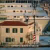http://www.dalmatia-pictures.com/wp-content/uploads/2012/11/sibenik_seabourn_odyssey_013.jpg