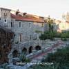 http://www.dalmatia-pictures.com/wp-content/uploads/2012/12/tvrdalj_toni_politeo_001.jpg