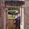 http://www.dalmatia-pictures.com/wp-content/uploads/2012/12/tvrdalj_toni_politeo_003.jpg