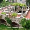 http://www.dalmatia-pictures.com/wp-content/uploads/2012/12/tvrdalj_toni_politeo_021.jpg