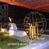 http://www.dalmatia-pictures.com/wp-content/uploads/2013/02/faust_vrancic_prvic_003.jpg