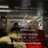 http://www.dalmatia-pictures.com/wp-content/uploads/2013/02/faust_vrancic_prvic_007.jpg