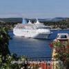 http://www.dalmatia-pictures.com/wp-content/uploads/2013/10/thomson_018.jpg